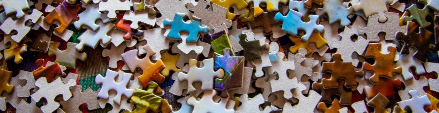 Puzzle Reviews